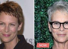 20 διάσημες γυναίκες που έχουν το ίδιο χτένισμα για πάρα πολλά χρόνια! - Κυρίως Φωτογραφία - Gallery - Video 2