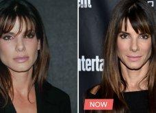 20 διάσημες γυναίκες που έχουν το ίδιο χτένισμα για πάρα πολλά χρόνια! - Κυρίως Φωτογραφία - Gallery - Video 3