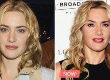 20 διάσημες γυναίκες που έχουν το ίδιο χτένισμα για πάρα πολλά χρόνια! - Κυρίως Φωτογραφία - Gallery - Video 4
