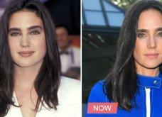 20 διάσημες γυναίκες που έχουν το ίδιο χτένισμα για πάρα πολλά χρόνια! - Κυρίως Φωτογραφία - Gallery - Video 5