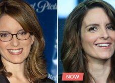20 διάσημες γυναίκες που έχουν το ίδιο χτένισμα για πάρα πολλά χρόνια! - Κυρίως Φωτογραφία - Gallery - Video 6