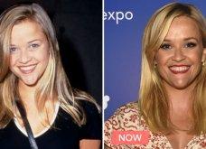 20 διάσημες γυναίκες που έχουν το ίδιο χτένισμα για πάρα πολλά χρόνια! - Κυρίως Φωτογραφία - Gallery - Video 7