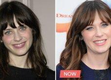 20 διάσημες γυναίκες που έχουν το ίδιο χτένισμα για πάρα πολλά χρόνια! - Κυρίως Φωτογραφία - Gallery - Video 9