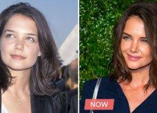 20 διάσημες γυναίκες που έχουν το ίδιο χτένισμα για πάρα πολλά χρόνια! - Κυρίως Φωτογραφία - Gallery - Video 11