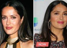 20 διάσημες γυναίκες που έχουν το ίδιο χτένισμα για πάρα πολλά χρόνια! - Κυρίως Φωτογραφία - Gallery - Video 12