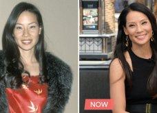 20 διάσημες γυναίκες που έχουν το ίδιο χτένισμα για πάρα πολλά χρόνια! - Κυρίως Φωτογραφία - Gallery - Video 14