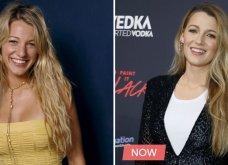 20 διάσημες γυναίκες που έχουν το ίδιο χτένισμα για πάρα πολλά χρόνια! - Κυρίως Φωτογραφία - Gallery - Video 15