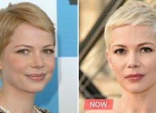 20 διάσημες γυναίκες που έχουν το ίδιο χτένισμα για πάρα πολλά χρόνια! - Κυρίως Φωτογραφία - Gallery - Video 16