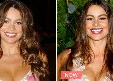 20 διάσημες γυναίκες που έχουν το ίδιο χτένισμα για πάρα πολλά χρόνια! - Κυρίως Φωτογραφία - Gallery - Video 17
