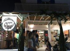 Oddworks: εδώ αγόρασε κεραμικά ο Τομ Χανκς για το σπίτι του - ένα εντυπωσιακό concept store στην αγαπημένη καλοκαιρινή Αντίπαρο - Κυρίως Φωτογραφία - Gallery - Video