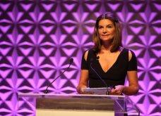 Όλη η γκαρνταρόμπα της Natalie Massenet – Η γυναίκα που έγινε δισεκατομμυριούχος πουλώντας το Net-a-porter - Κυρίως Φωτογραφία - Gallery - Video