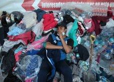 30 συνταρακτικές φωτογραφίες από τον σεισμό στο Μεξικό - 230 νεκροί & σπίτια - χάρτινοι πύργοι που κατέρρευσαν - Κυρίως Φωτογραφία - Gallery - Video 26