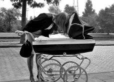 Vintage pics: πώς ήταν άραγε το Λονδίνο το 1963; Οι γυναίκες πάντως φορούσαν μίνι! - Κυρίως Φωτογραφία - Gallery - Video