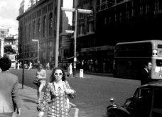 Vintage pics: πώς ήταν άραγε το Λονδίνο το 1963; Οι γυναίκες πάντως φορούσαν μίνι! - Κυρίως Φωτογραφία - Gallery - Video 3