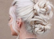Topdo: Mια από τις νέες κορυφαίες τάσεις στα μαλλιά για το Φθινόπωρο / Χειμώνα 2017 – 2018  - Κυρίως Φωτογραφία - Gallery - Video 15
