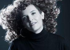 Μαρούλα Κασκαβέλη: Κυκλοφόρησε τη «Γάτα» της και μιλάει στο eirinika - Κυρίως Φωτογραφία - Gallery - Video