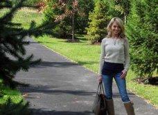 35 casual φθινοπωρινά σύνολα για τις καθημερινές σας εμφανίσεις στη δουλειά, αλλά και την βόλτα σας (ΦΩΤΟ) - Κυρίως Φωτογραφία - Gallery - Video 2