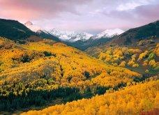 Το Φθινόπωρο στον πλανήτη - Οι μεταμορφώσεις της φύσης από την Ουαλία μέχρι την Ιαπωνία (ΦΩΤΟ) - Κυρίως Φωτογραφία - Gallery - Video