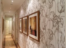 Η Σίσσυ Φειδά μεγαλουργεί στην διακόσμηση εδω στις φωτο μια υπέροχη κατοικία στο Λονδίνο (ΦΩΤΟ) - Κυρίως Φωτογραφία - Gallery - Video 6