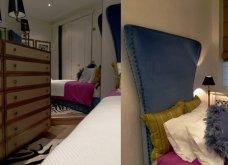 Η Σίσσυ Φειδά μεγαλουργεί στην διακόσμηση εδω στις φωτο μια υπέροχη κατοικία στο Λονδίνο (ΦΩΤΟ) - Κυρίως Φωτογραφία - Gallery - Video 4