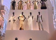 Αποκλειστικές φωτο- βίντεο: Οι διάδοχοι του Dior - Απο τον 21χρονο Yves Saint Laurent ως την πρώτη γυναίκα σήμερα  - Κυρίως Φωτογραφία - Gallery - Video 3