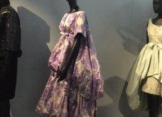 Αποκλειστικές φωτο- βίντεο: Οι διάδοχοι του Dior - Απο τον 21χρονο Yves Saint Laurent ως την πρώτη γυναίκα σήμερα  - Κυρίως Φωτογραφία - Gallery - Video 13