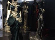 Αποκλειστικές φωτο- βίντεο: Οι διάδοχοι του Dior - Απο τον 21χρονο Yves Saint Laurent ως την πρώτη γυναίκα σήμερα  - Κυρίως Φωτογραφία - Gallery - Video 7