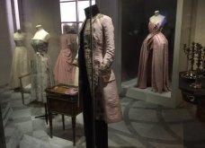 Αποκλειστικές φωτο & βίντεο Christian Dior: Έκθεση ύμνος  στην μόδα  από το Παρίσι -Απολαύστε  την  - Κυρίως Φωτογραφία - Gallery - Video 12