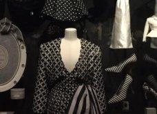 Αποκλειστικές φωτο & βίντεο: Το eirinika στην συναρπαστική έκθεση - αφιέρωμα στον Christian Dior στο Παρίσι - Κυρίως Φωτογραφία - Gallery - Video 15