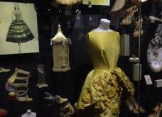Αποκλειστικές φωτο & βίντεο: Το eirinika στην συναρπαστική έκθεση - αφιέρωμα στον Christian Dior στο Παρίσι - Κυρίως Φωτογραφία - Gallery - Video 17