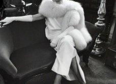 Madame Gres : Η συναρπαστική ιστορία της Γαλλίδας που σχεδίαζε ρούχα με πρότυπο τα ελληνικά αγάλματα (ΦΩΤΟ-ΒΙΝΤΕΟ)  - Κυρίως Φωτογραφία - Gallery - Video