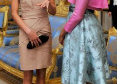 Μαθήματα στυλ: Αυτές είναι οι  30 πιο εντυπωσιακές εμφανίσεις της Κέιτ Μίντλετον (ΦΩΤΟ)  - Κυρίως Φωτογραφία - Gallery - Video
