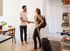 Όλες οι αλλαγές για στο Airbnb: Δήλωσέ το ή πρόστιμο 5.000 ευρώ - Κυρίως Φωτογραφία - Gallery - Video