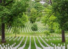Αυτά είναι τα 11 διασημότερα νεκροταφεία του κόσμου: Τραγουδιστές ηθοποιοί πολιτικοί κοιμούνται εδώ για πάντα (ΦΩΤΟ) - Κυρίως Φωτογραφία - Gallery - Video 2