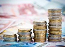 Κοινωνικό μέρισμα: Ποιοι θα πάρουν από 250 ως 900 ευρώ - Δείτε αναλυτικά παραδείγματα - Κυρίως Φωτογραφία - Gallery - Video