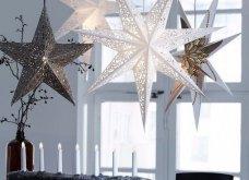 Χριστούγεννα! 70 φωτογραφίες, 11 διαφορετικά στυλ διακόσμησης για το σπίτι σας: Girly country vintage όλα!  - Κυρίως Φωτογραφία - Gallery - Video 16