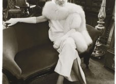 Madame Gres : Η συναρπαστική ιστορία της Γαλλίδας που σχεδίαζε ρούχα με πρότυπο τα ελληνικά αγάλματα (ΦΩΤΟ-ΒΙΝΤΕΟ)  - Κυρίως Φωτογραφία - Gallery - Video 11