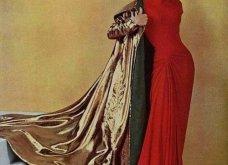 Madame Gres : Η συναρπαστική ιστορία της Γαλλίδας που σχεδίαζε ρούχα με πρότυπο τα ελληνικά αγάλματα (ΦΩΤΟ-ΒΙΝΤΕΟ)  - Κυρίως Φωτογραφία - Gallery - Video 14