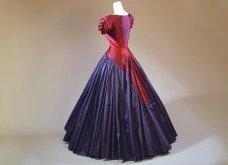 Madame Gres : Η συναρπαστική ιστορία της Γαλλίδας που σχεδίαζε ρούχα με πρότυπο τα ελληνικά αγάλματα (ΦΩΤΟ-ΒΙΝΤΕΟ)  - Κυρίως Φωτογραφία - Gallery - Video 2