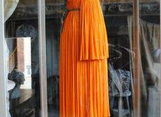 Madame Gres : Η συναρπαστική ιστορία της Γαλλίδας που σχεδίαζε ρούχα με πρότυπο τα ελληνικά αγάλματα (ΦΩΤΟ-ΒΙΝΤΕΟ)  - Κυρίως Φωτογραφία - Gallery - Video 23