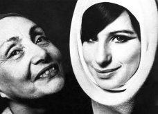 Madame Gres : Η συναρπαστική ιστορία της Γαλλίδας που σχεδίαζε ρούχα με πρότυπο τα ελληνικά αγάλματα (ΦΩΤΟ-ΒΙΝΤΕΟ)  - Κυρίως Φωτογραφία - Gallery - Video 29