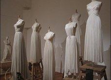 Madame Gres : Η συναρπαστική ιστορία της Γαλλίδας που σχεδίαζε ρούχα με πρότυπο τα ελληνικά αγάλματα (ΦΩΤΟ-ΒΙΝΤΕΟ)  - Κυρίως Φωτογραφία - Gallery - Video 3