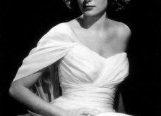 Madame Gres : Η συναρπαστική ιστορία της Γαλλίδας που σχεδίαζε ρούχα με πρότυπο τα ελληνικά αγάλματα (ΦΩΤΟ-ΒΙΝΤΕΟ)  - Κυρίως Φωτογραφία - Gallery - Video 31