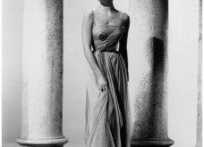 Madame Gres : Η συναρπαστική ιστορία της Γαλλίδας που σχεδίαζε ρούχα με πρότυπο τα ελληνικά αγάλματα (ΦΩΤΟ-ΒΙΝΤΕΟ)  - Κυρίως Φωτογραφία - Gallery - Video 32