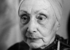 Madame Gres : Η συναρπαστική ιστορία της Γαλλίδας που σχεδίαζε ρούχα με πρότυπο τα ελληνικά αγάλματα (ΦΩΤΟ-ΒΙΝΤΕΟ)  - Κυρίως Φωτογραφία - Gallery - Video 6