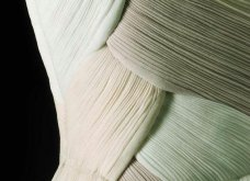Madame Gres : Η συναρπαστική ιστορία της Γαλλίδας που σχεδίαζε ρούχα με πρότυπο τα ελληνικά αγάλματα (ΦΩΤΟ-ΒΙΝΤΕΟ)  - Κυρίως Φωτογραφία - Gallery - Video 7