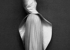 Madame Gres : Η συναρπαστική ιστορία της Γαλλίδας που σχεδίαζε ρούχα με πρότυπο τα ελληνικά αγάλματα (ΦΩΤΟ-ΒΙΝΤΕΟ)  - Κυρίως Φωτογραφία - Gallery - Video 10