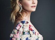 Vantity Fair: Οι πιο όμορφες και glamorous στιγμές της χρονιάς σε 50 υπέροχες φωτογραφίες (SLIDESHOW) - Κυρίως Φωτογραφία - Gallery - Video 15