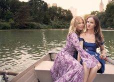 Vantity Fair: Οι πιο όμορφες και glamorous στιγμές της χρονιάς σε 50 υπέροχες φωτογραφίες (SLIDESHOW) - Κυρίως Φωτογραφία - Gallery - Video 37