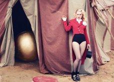 Vantity Fair: Οι πιο όμορφες και glamorous στιγμές της χρονιάς σε 50 υπέροχες φωτογραφίες (SLIDESHOW) - Κυρίως Φωτογραφία - Gallery - Video 41
